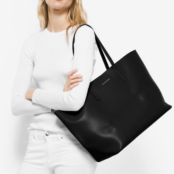e03dca278f82 MICHAEL Michael Kors Bags | Michael Kors Large Emry Tote | Poshmark